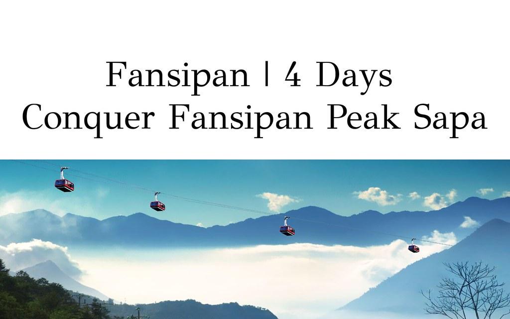Fansipan