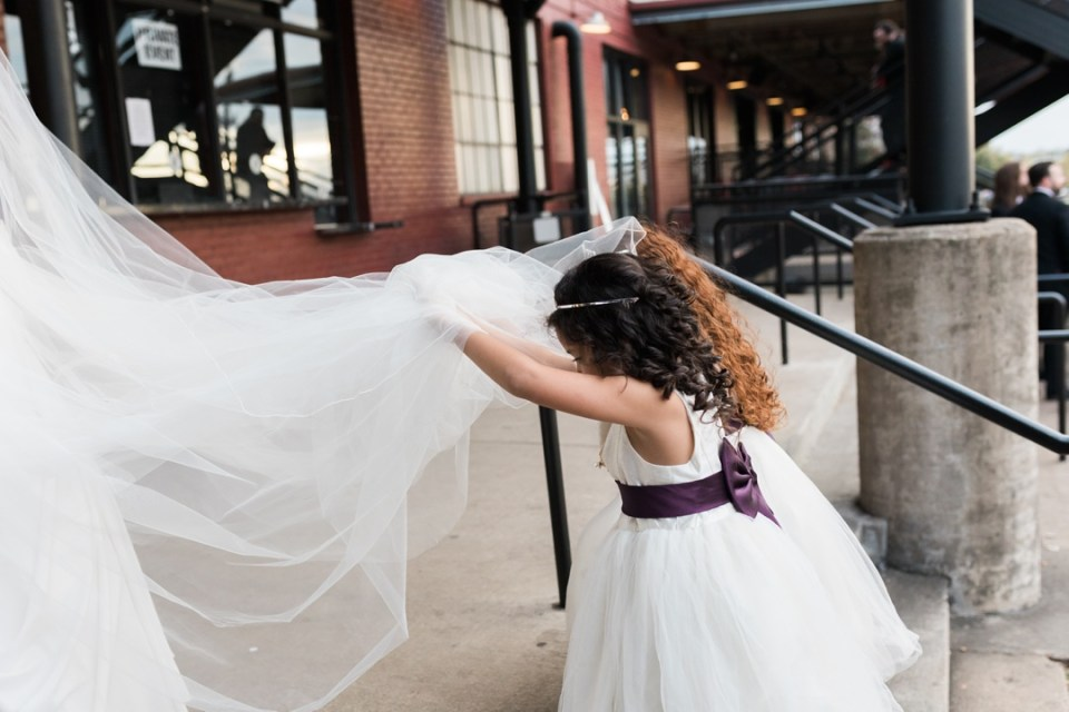 gilleys_dallas_wedding-43