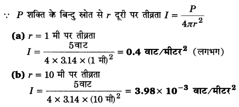 UP Board Solutions for Class 12 Physics Chapter 8 Electromagnetic Waves Q12