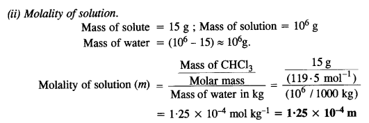vedantu class 12 chemistry Chapter 2 Solutions 31