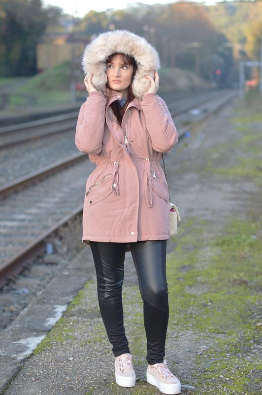 Flequillo-new-outfit-luz-tiene-un-blog (1)