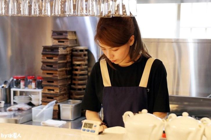 45051946345 2fff8d2ac1 b - 熱血採訪|明月鄉釜飯專研,全台首見超療癒舒芙蕾釜飯,來自日本傳統鍋飯,每鍋從生米煮成熟飯(已歇業)
