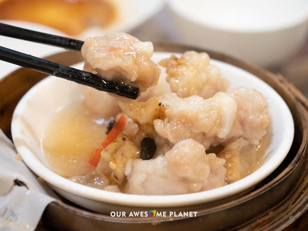 Good Taste Hongkong Dimsum-24.jpg