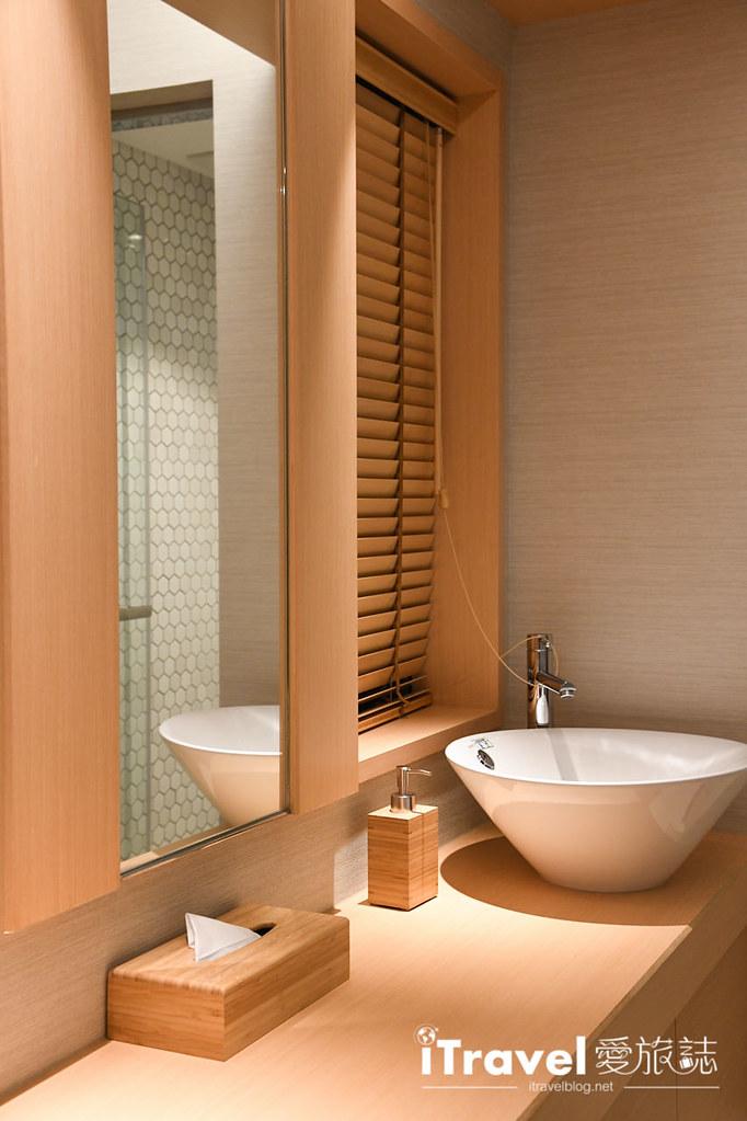 北投亞太飯店 Asia Pacific Hotel Beitou (110)