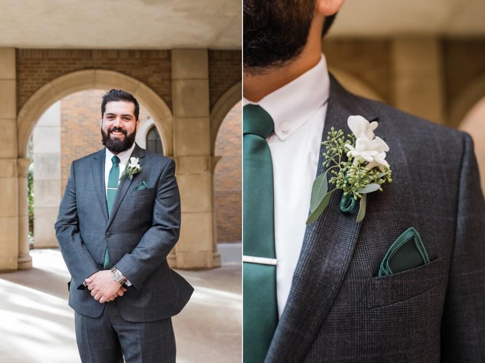 abilene_wedding_photographer-28