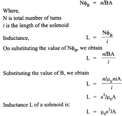 CBSE Sample Papers for Class 12 Physics Paper 2 28
