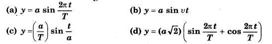 UP Board Solutions for Class 11 Physics Chapter 2 Units and Measurements 10