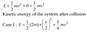 NCERT Solutions for Class 11 Physics Chapter 6 Work Energy And Power 12