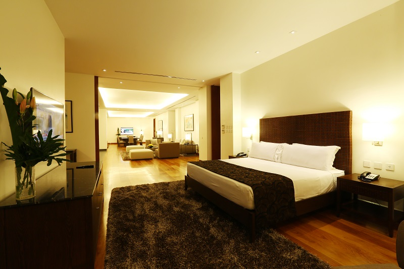 Presidential Suite 06 (1)