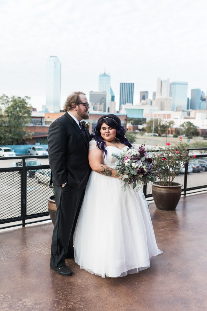 gilleys_dallas_wedding-35-2