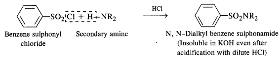 NCERT Solutions for Class 12 Chemistry e6a