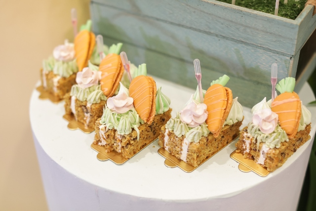 dessert spread (7)