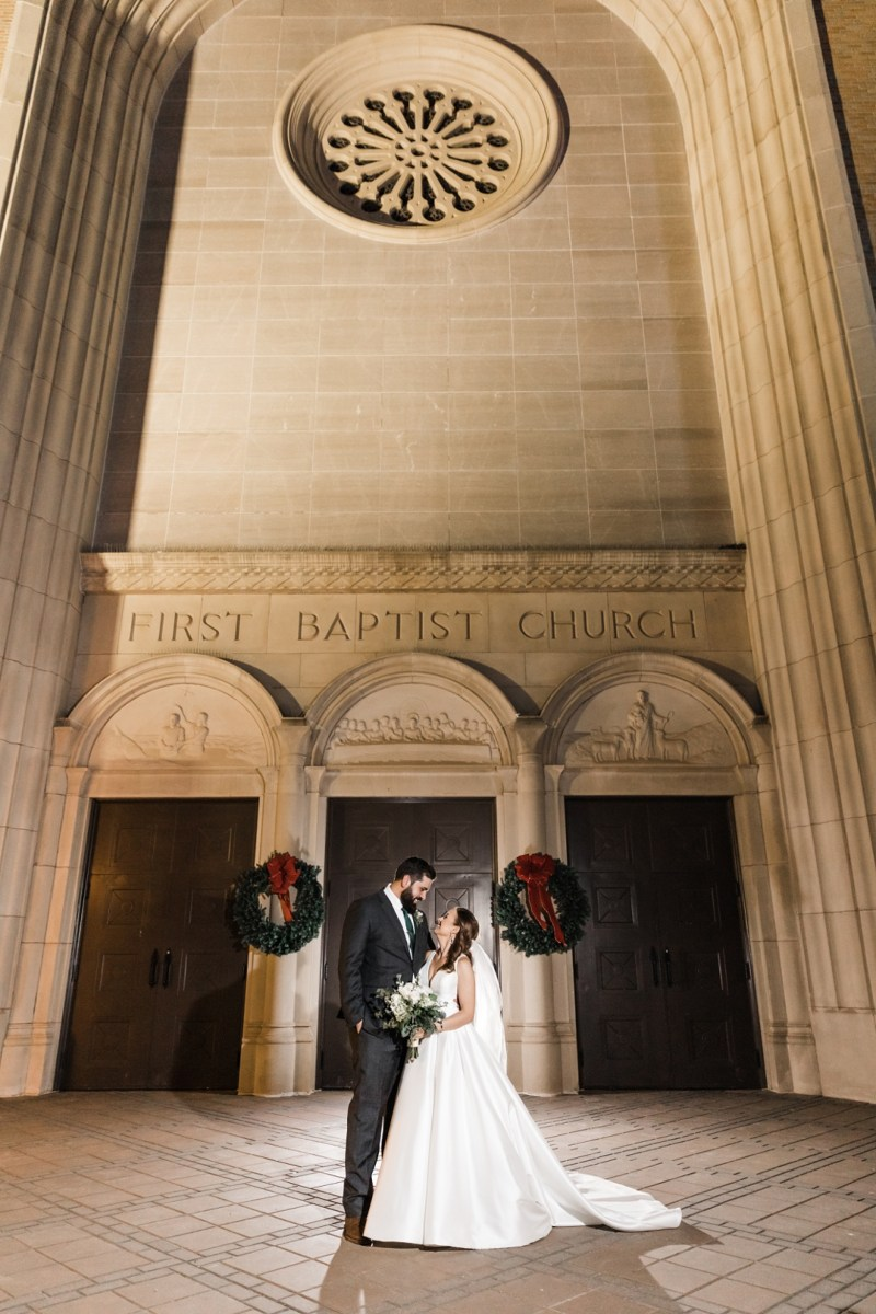 abilene_wedding_photographer-53