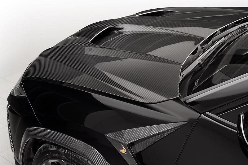 Lamborghini-urus-topcar (1)