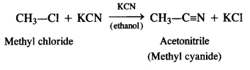 NCERT Solutions for Class 12 Chemistry Chapter 11 Alcohols, Phenols and Ehers e 22d