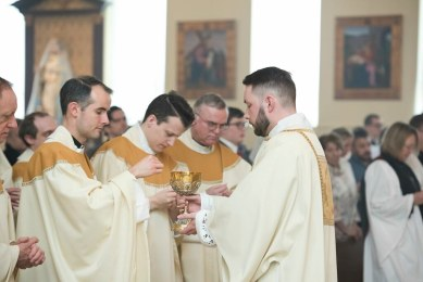 Diaconate_Clark_0235 (1280x854)