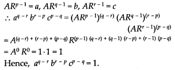 NCERT Solutions for Class 11 Maths Chapter 9 Sequences and Series 59
