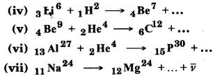 UP Board Solutions for Class 12 Physics Chapter 13 Nuclei a8a