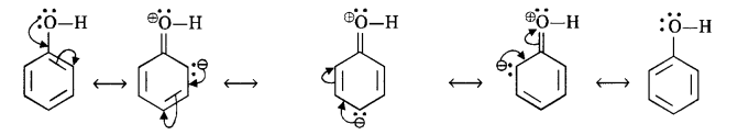 NCERT Solutions for Class 12 Chemistry Chapter 12 Aldehydes, Ketones and Carboxylic Acids E16