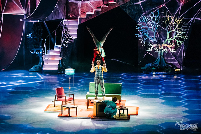 Cirque Du Soleil Crystal Opening Night-0129
