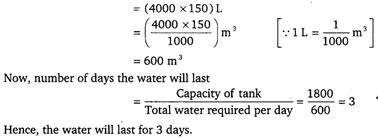 NCERT Solutions for Class 9 Maths Chapter 13 Surface Area and Volumes 28