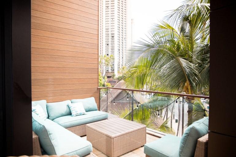 Shorefyre Waikiki
