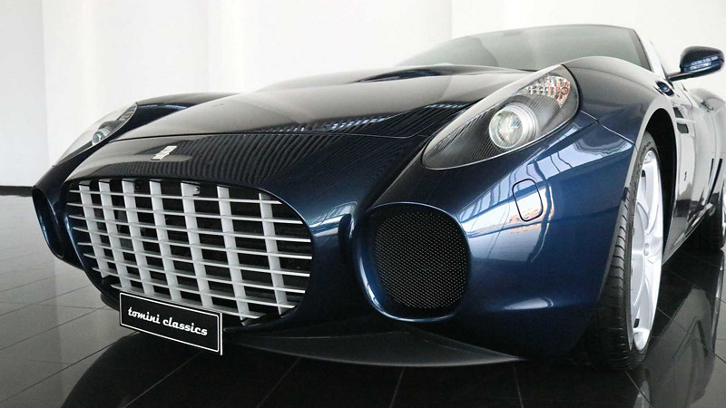 1-of-1-manual-ferrari-599-gtz-nibbio-zagato (2)