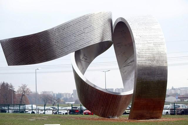 2_GEL_Lefkadas_CERN