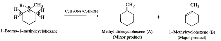 NCERT Solutions for Class 12 Chemistry Chapter 11 Alcohols, Phenols and Ehers e 10