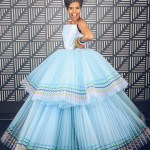 south african traditional wedding attires 2019
