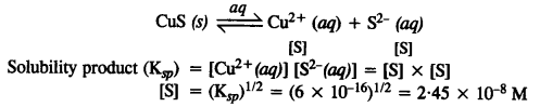 NCERT Solutions for Class 12 Chemistry Chapter 2 Solutions 49