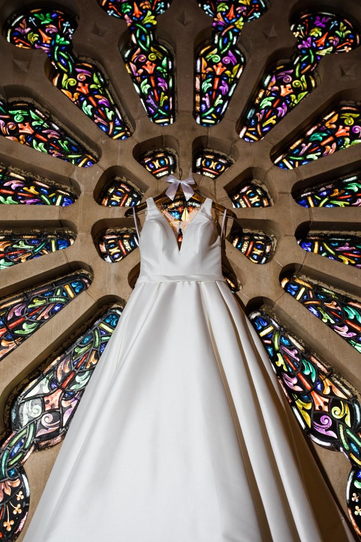 abilene_wedding_photographer-6