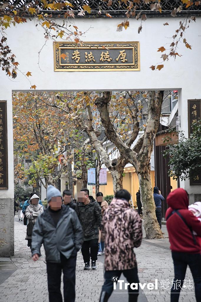 中國上海杭州行程攻略 (77)