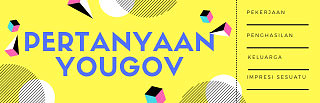 pertanyaan-yougov