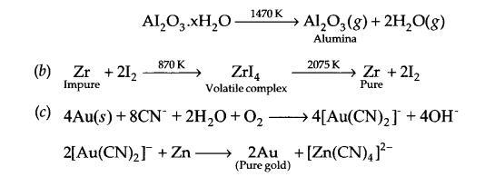 CBSE Sample Papers for Class 12 Chemistry Paper 2 Q.15
