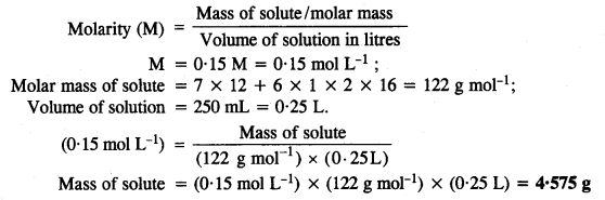 NCERT Solutions for Class 12 Chemistry Chapter 2 Solutions 52