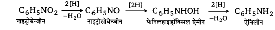 UP Board Solutions for Class 12 Chemistry Chapter 13 Amines 91