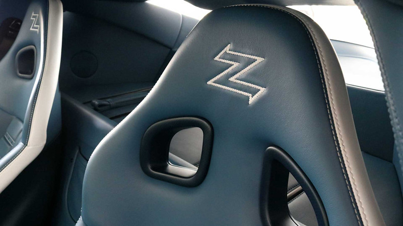1-of-1-manual-ferrari-599-gtz-nibbio-zagato (3)