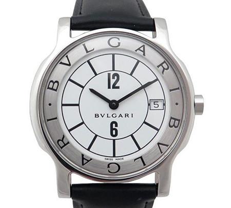 montre-bulgari-solotempo-st-35s-35-mm-quartz-acier