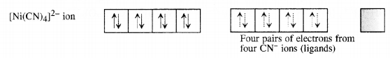 NCERT Solutions for Class 12 Chemistry Chapter 9 Coordination Compounds 32