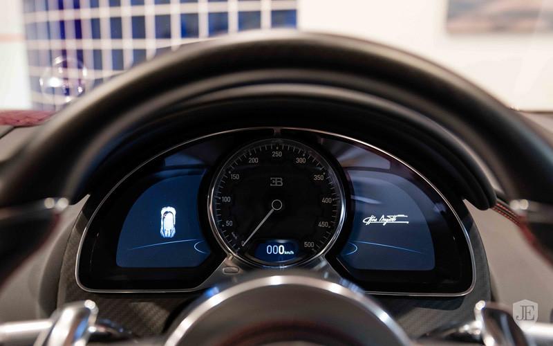 e150dafd-bugatti-chiron-for-sale-7