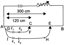 CBSE Sample Papers for Class 12 Physics Paper 5 25
