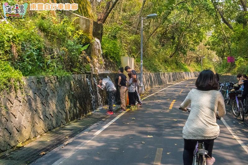 東豐自行車綠廊13