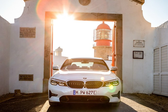 BMW-3-330d (5)