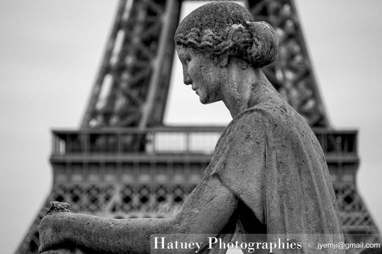 Paris Trocadero 20181214 221