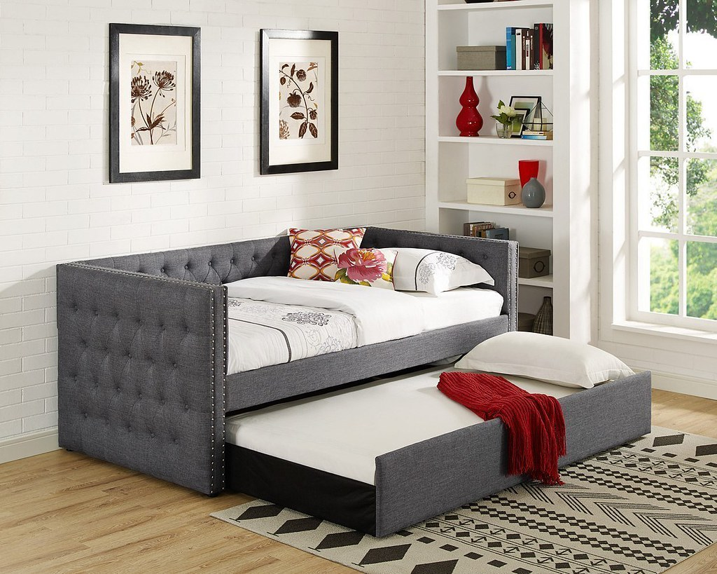 5335GY-daybed-1