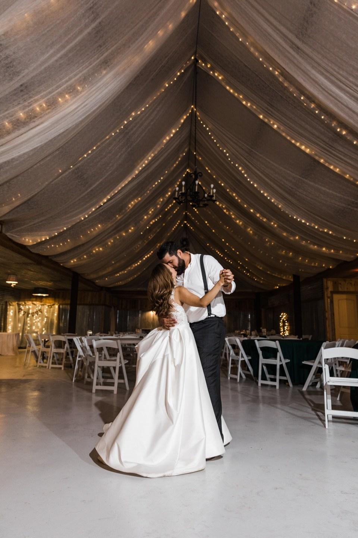 abilene_wedding_photographer-114