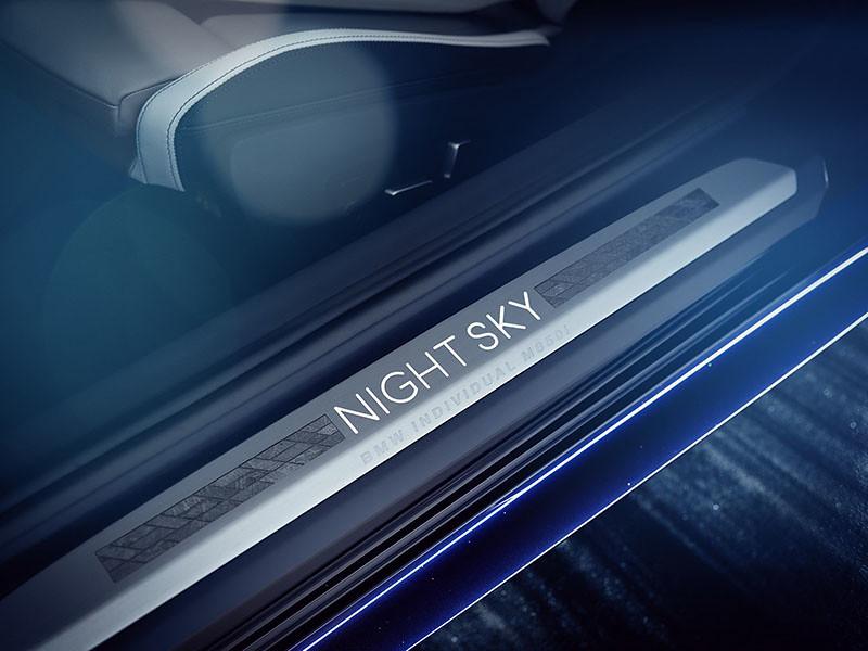 BMW-8-nightsky (8)