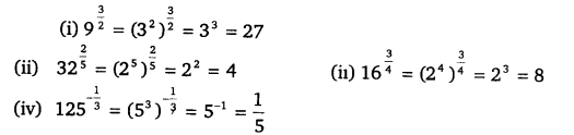 NCERT Solutions for Class 9 Maths Chapter 1 Number Systems 24
