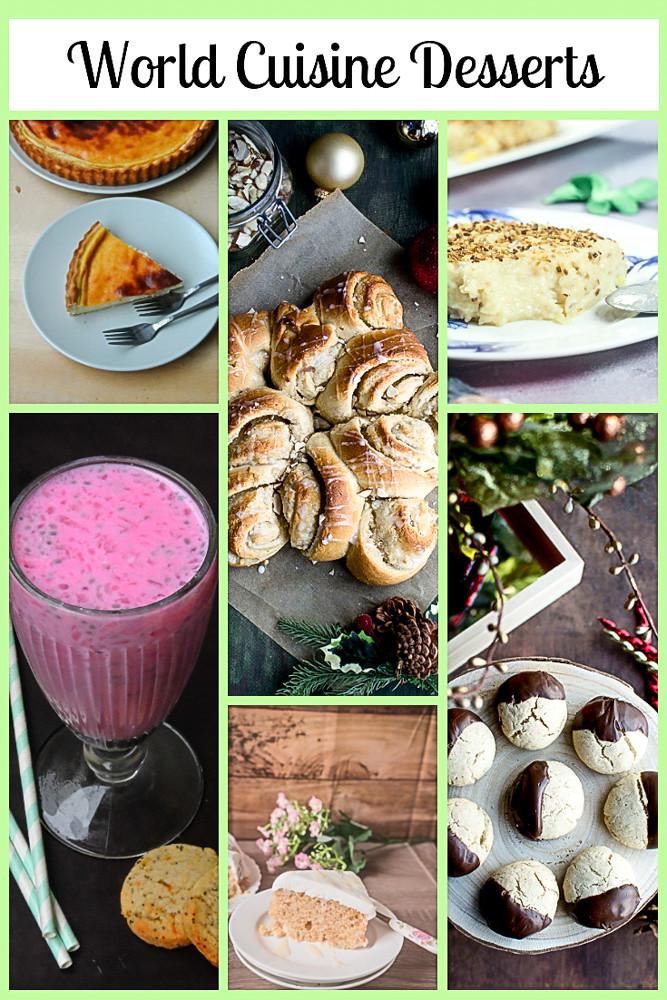 Recipes LR 2